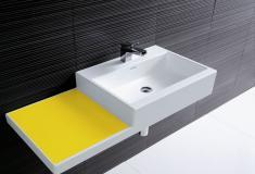 bathrooms_brand_laufen_002.jpg