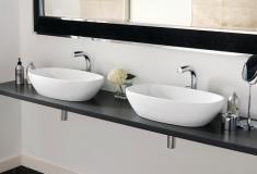 contemporary-bathroom-sinks.jpg