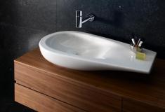 laufen-bathroom-sink.jpg