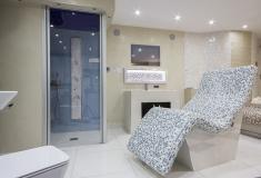 David-Charles-Design-Showroom-2015-45.jpg